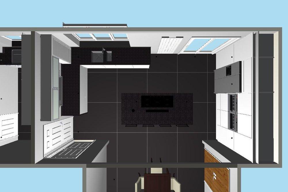 Kitchen Plan Viewjpg.jpg