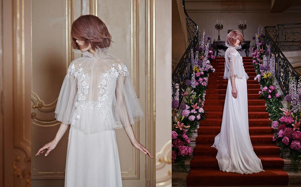 160704 edwin oudshoorn paris couture set 2.jpg