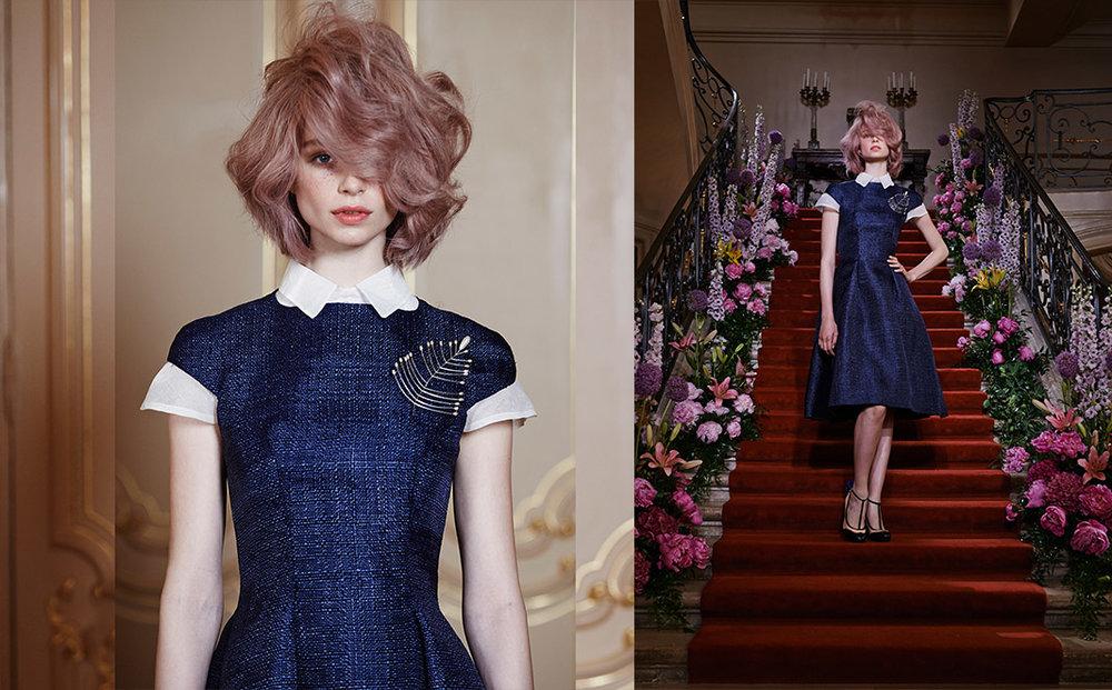 160704 edwin oudshoorn paris couture set 4.jpg