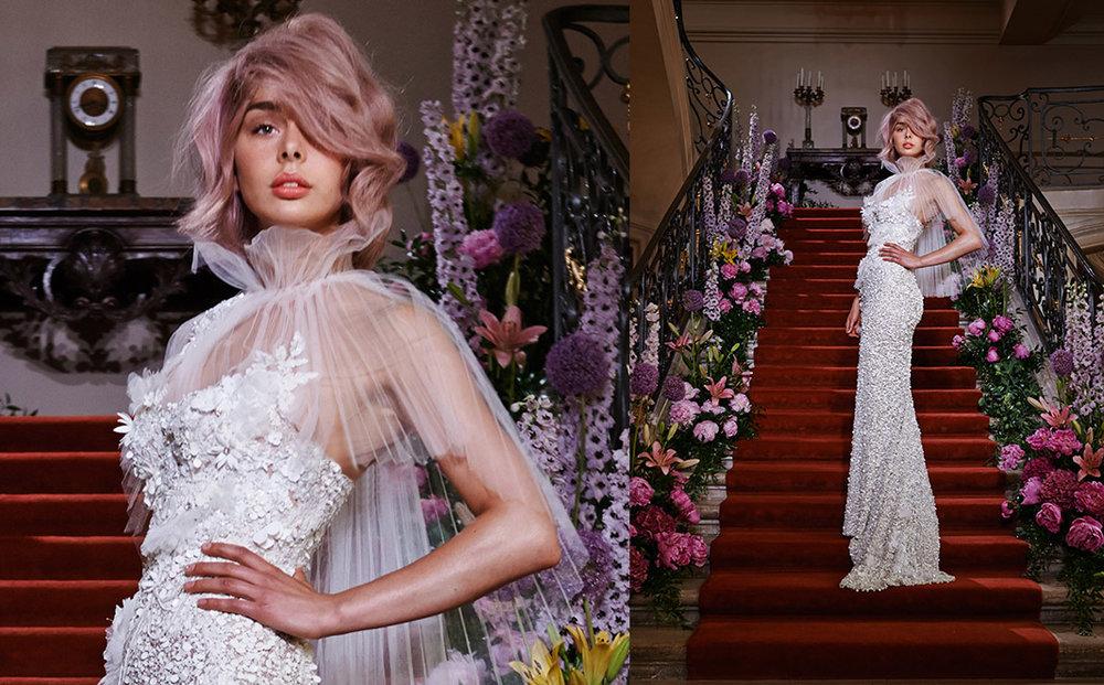 160704 edwin oudshoorn paris couture set 3.jpg