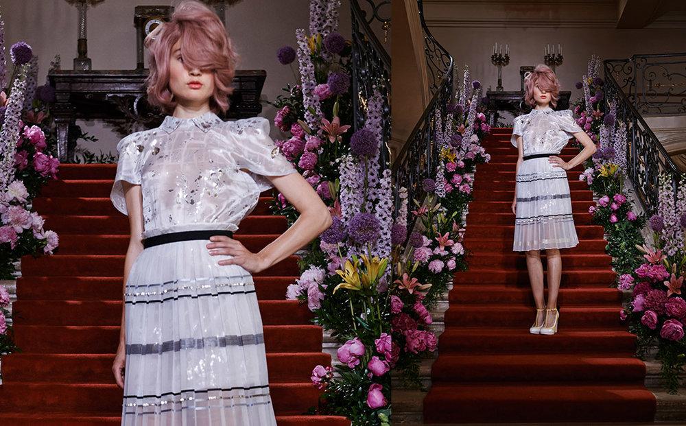 160704 edwin oudshoorn paris couture set 6.jpg