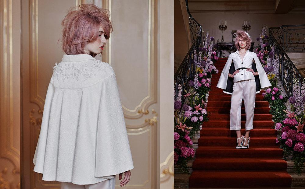 160704 edwin oudshoorn paris couture set 5.jpg