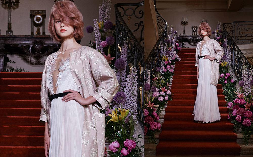 160704 edwin oudshoorn paris couture set 8.jpg