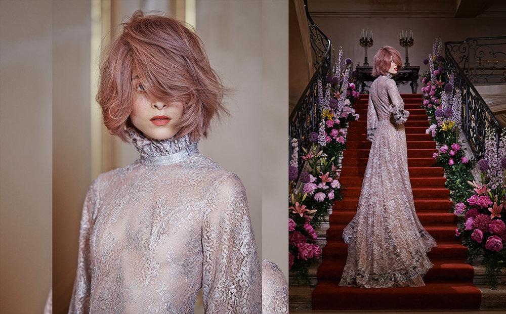 160704 edwin oudshoorn paris couture set 9.jpg