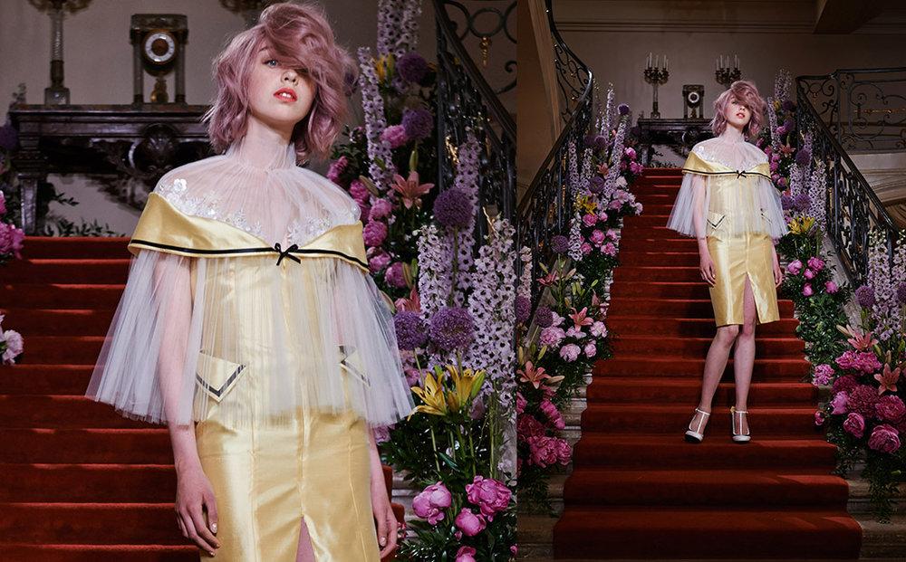 160704 edwin oudshoorn paris couture set 11.jpg