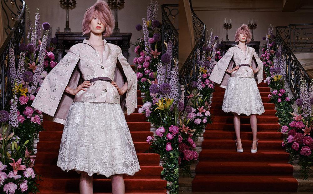 160704 edwin oudshoorn paris couture set 10.jpg