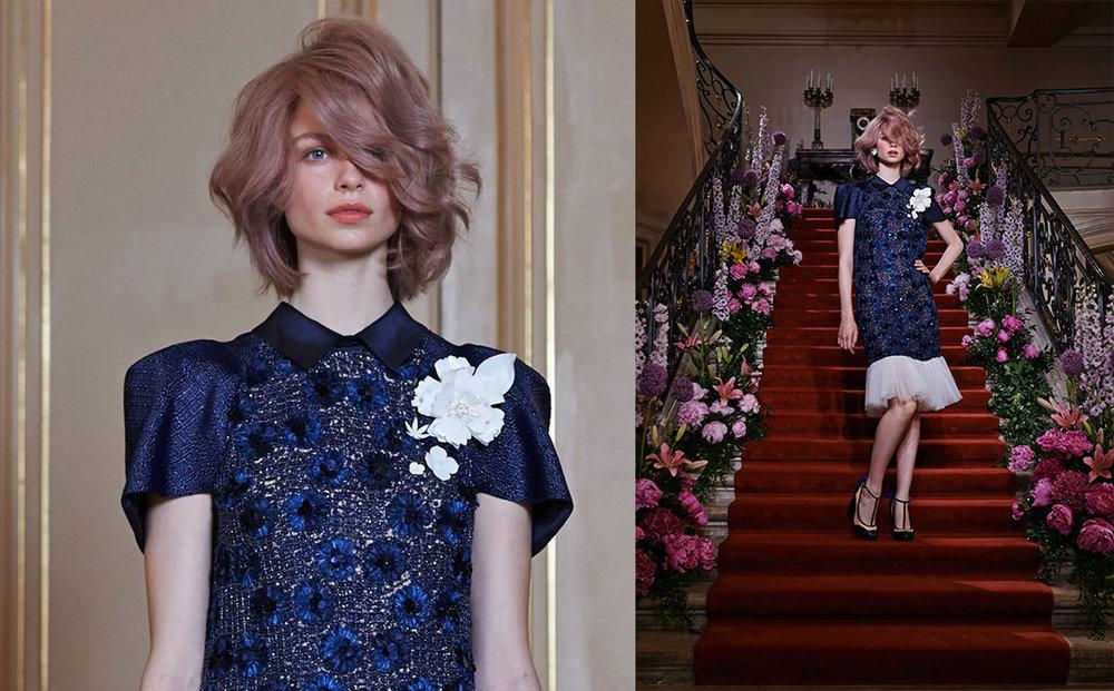160704 edwin oudshoorn paris couture set 12.jpg