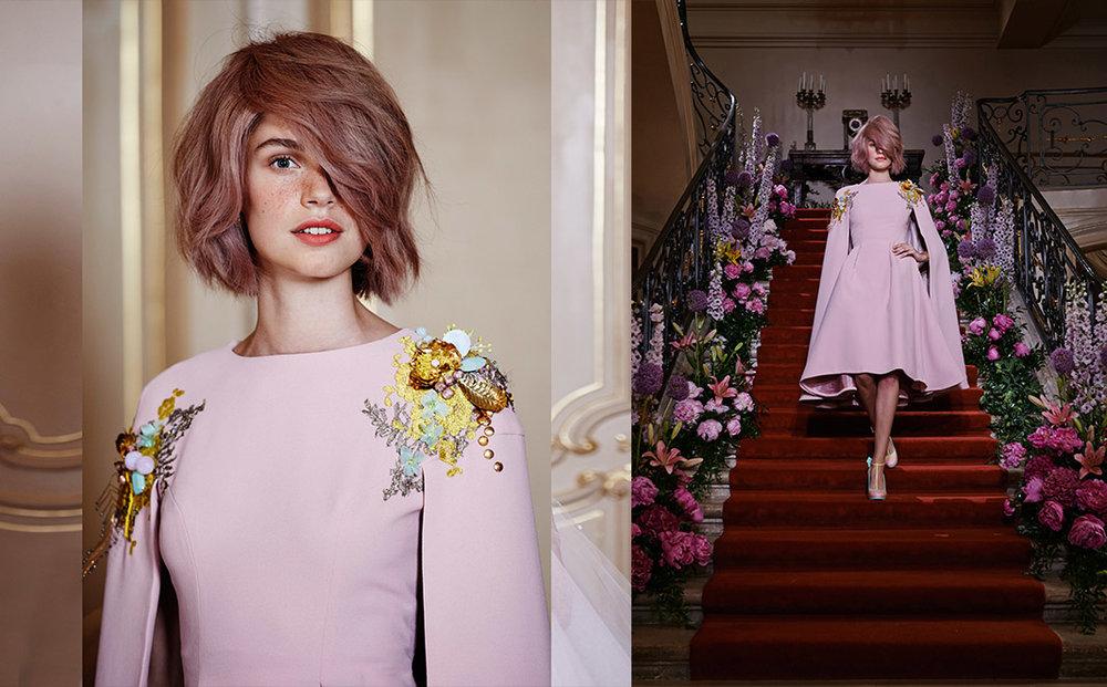 160704 edwin oudshoorn paris couture set 14.jpg