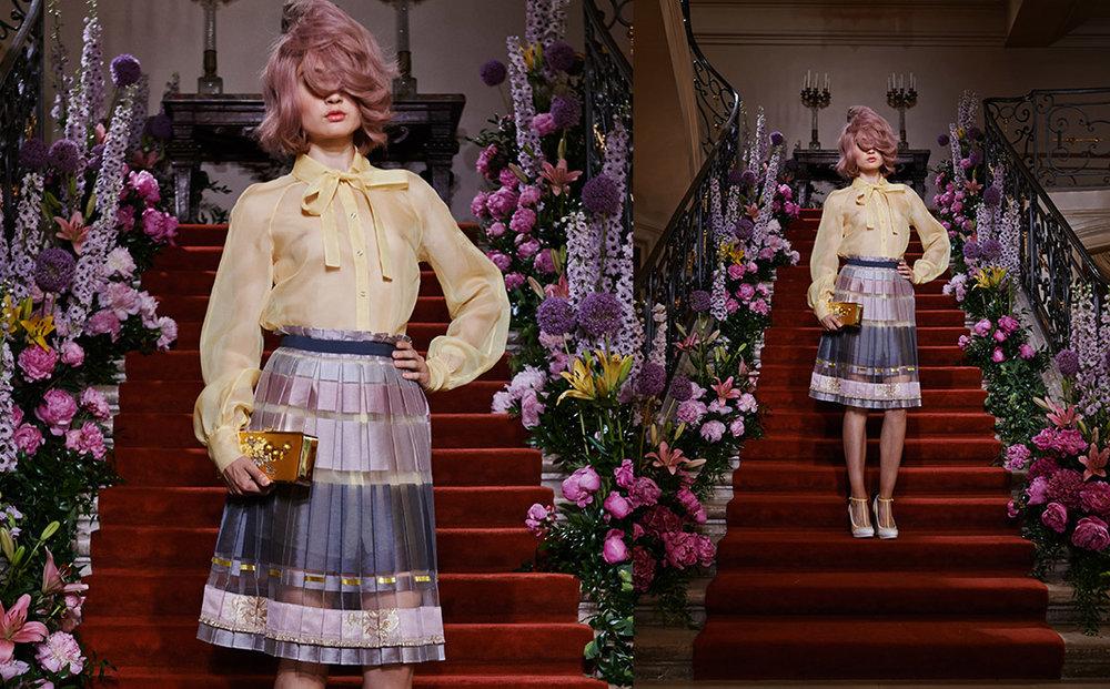 160704 edwin oudshoorn paris couture set 13.jpg