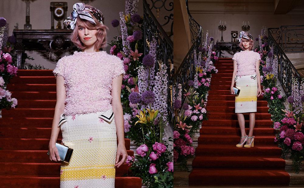 160704 edwin oudshoorn paris couture set 15.jpg