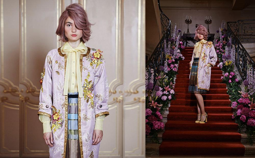 160704 edwin oudshoorn paris couture set 18.jpg