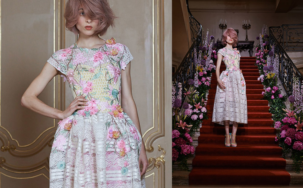 160704 edwin oudshoorn paris couture set 17.jpg