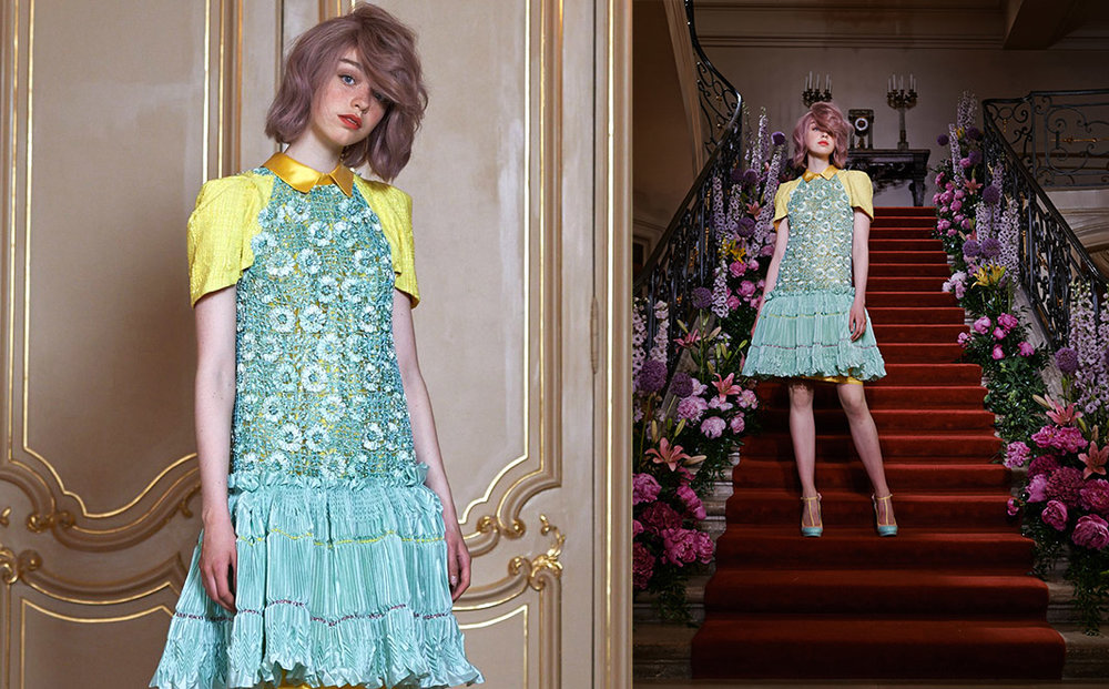 160704 edwin oudshoorn paris couture set 20.jpg