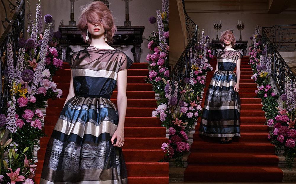 160704 edwin oudshoorn paris couture set 21.jpg
