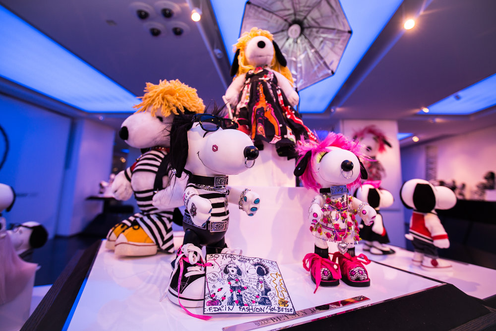 SBIF_Betsey Johnson@5&33 Gallery.jpg