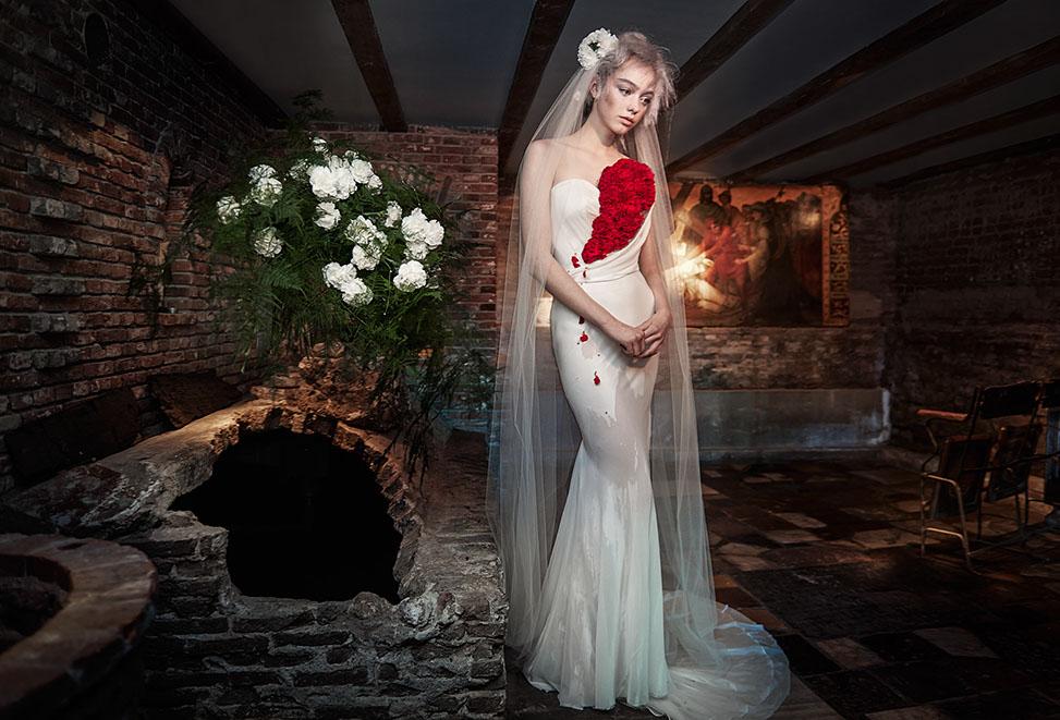 edwin oudshoorn - the manor blooms - bruid.jpg