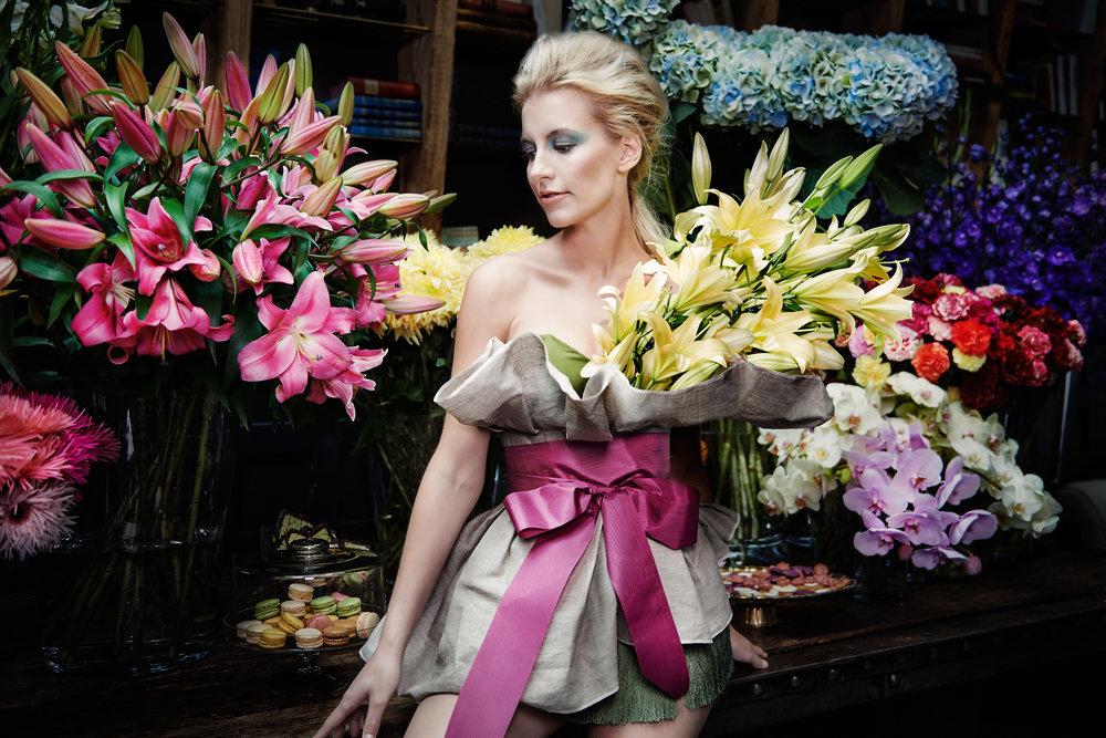 Bloemen meisje 2.jpg