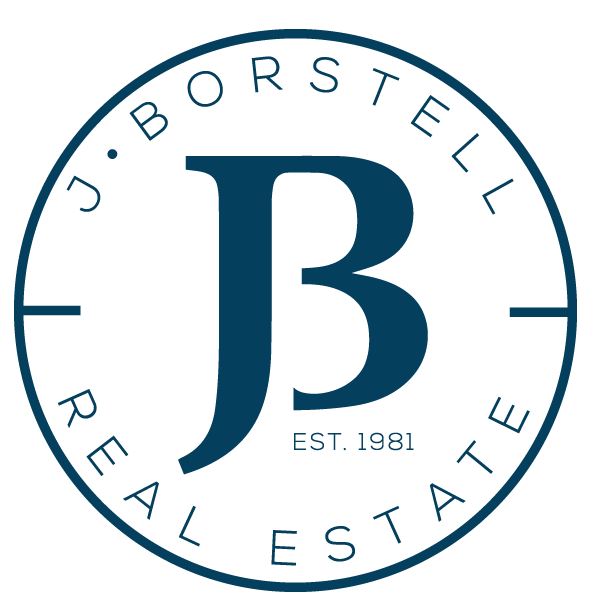 J.Borstell Real Estate