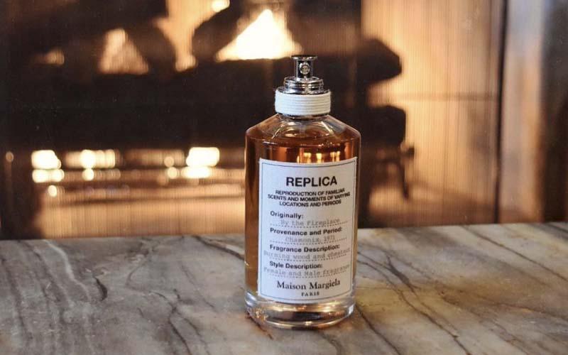 Replica (1).jpg