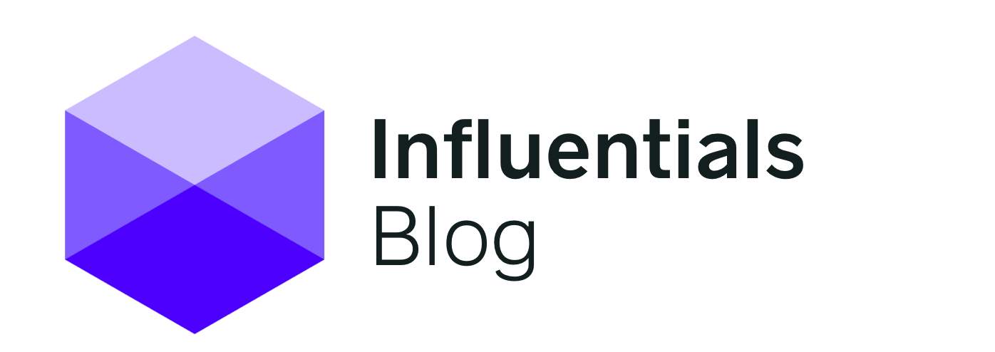 Alles over influencer marketing.