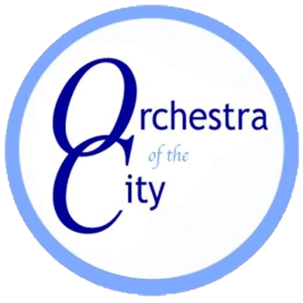 Orchestra of the City