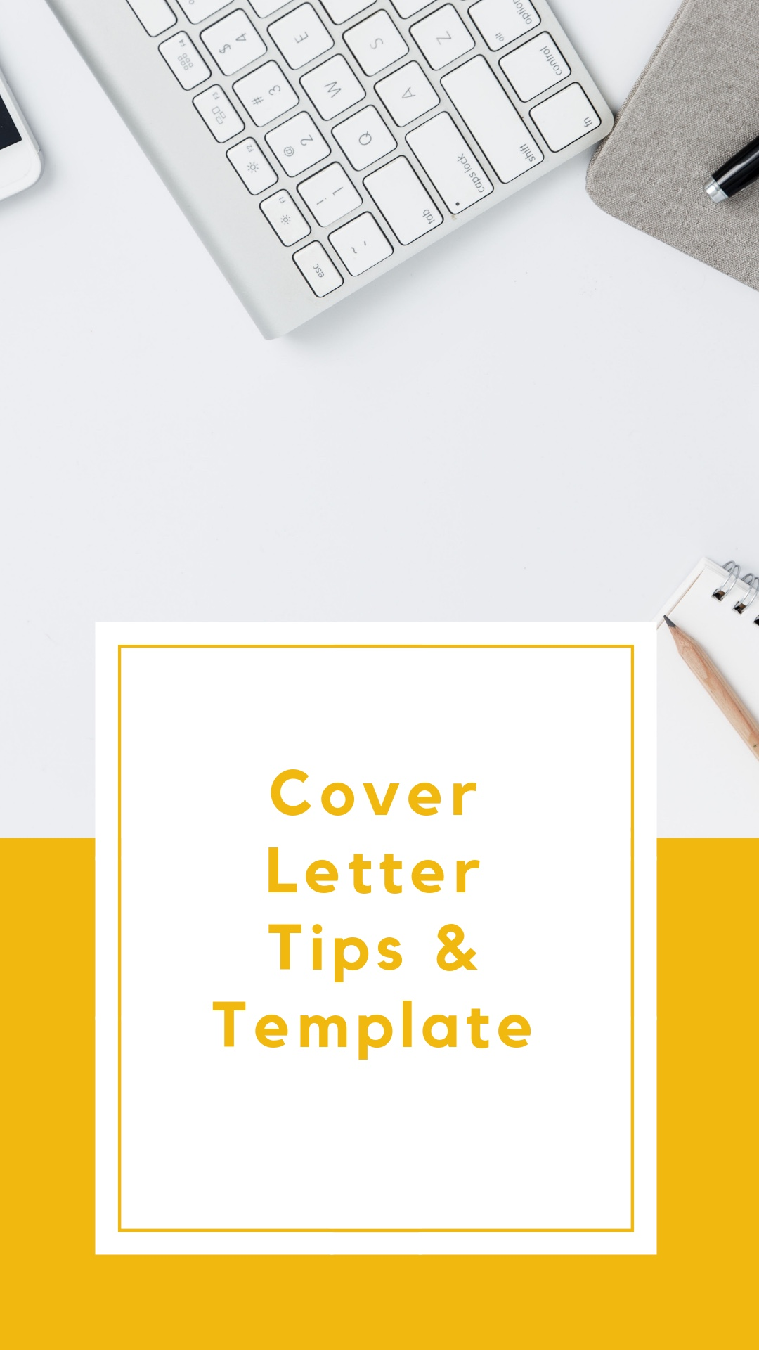 Tips For Writing Cover Letter from static1.squarespace.com