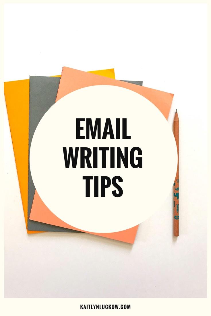 emailwritingtips.jpeg