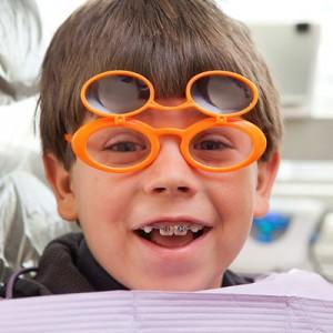 smiling-kid-square-300x300.jpg