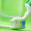 Toothpaste Index