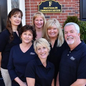 What is Integrative Dentist?