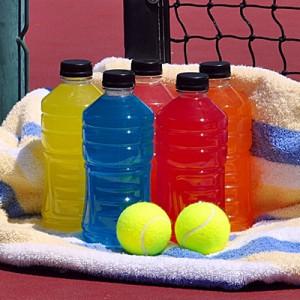 sports-drinks-square-300x300.jpg