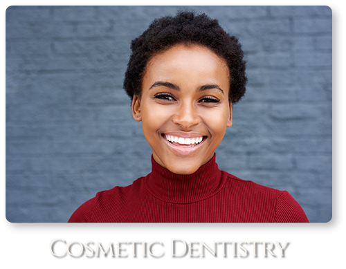 Featured-Cosmetic.png