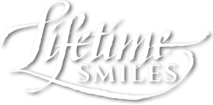 Lifetime Smiles
