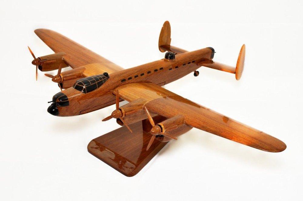 Lancaster £95.00
