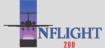 Inflight Logo.jpg