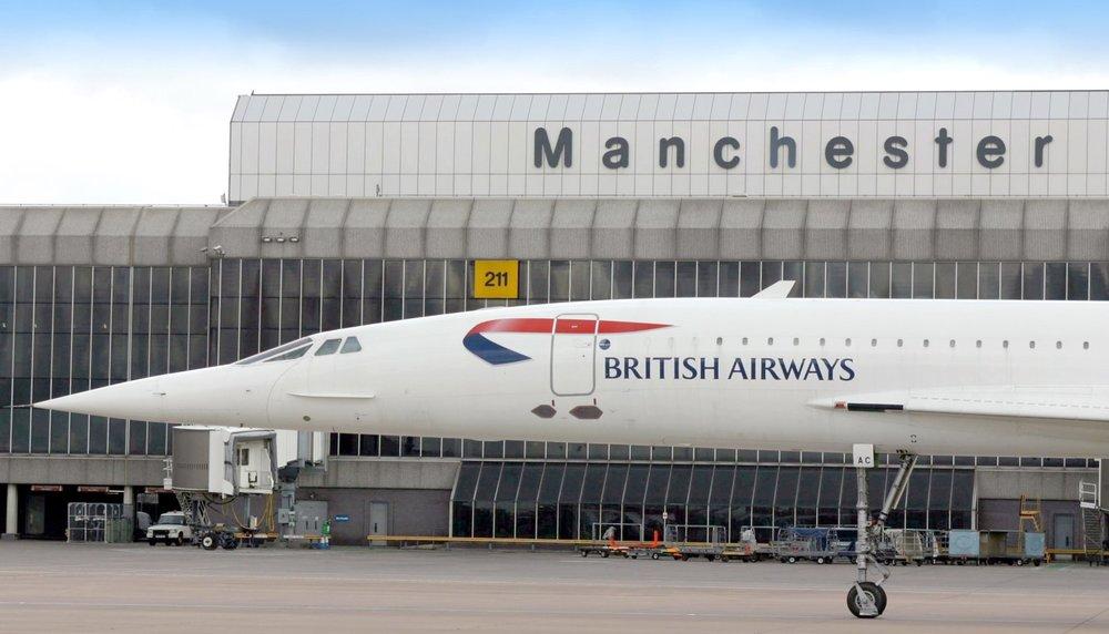 Concorde Photo.jpg