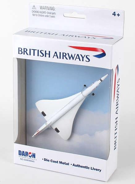 - Diecast Model £15.00