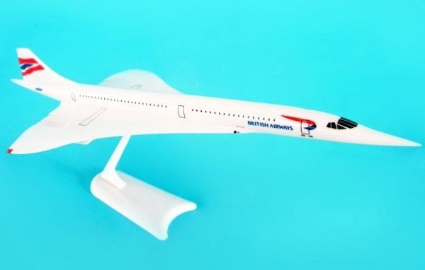- Skymarks Plastic Model £25.00