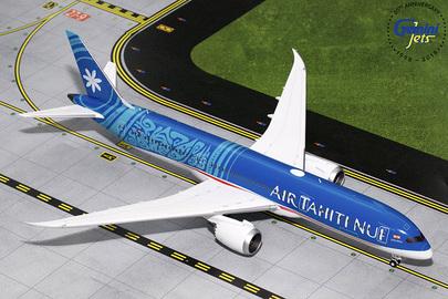 - 1/400 Air Tahiti Nui 787-9 £50.00