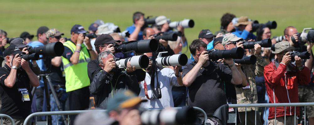 FairfordPhotographers.jpg