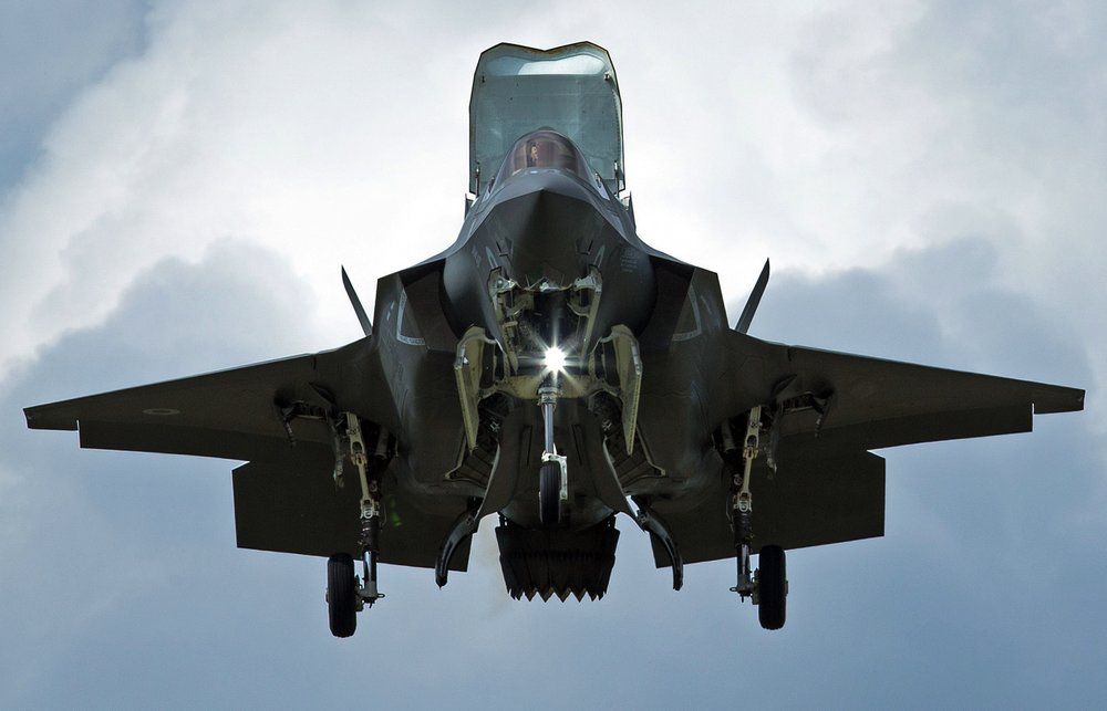 Fairford F35 PH.jpg