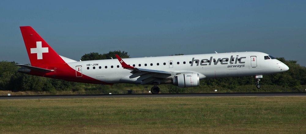 Helvetic E190 HBJVM MAN040719.jpg