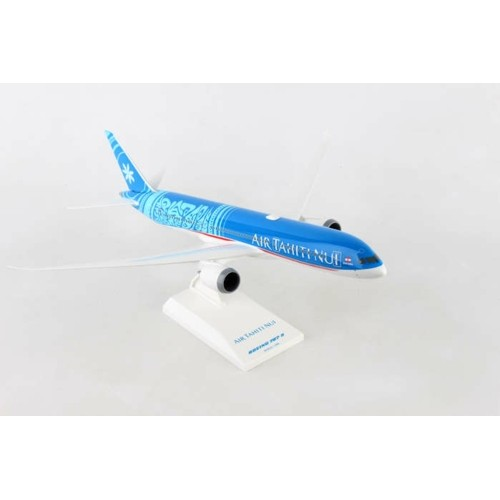- 1/200 Air Tahiti 787-9 £45.00
