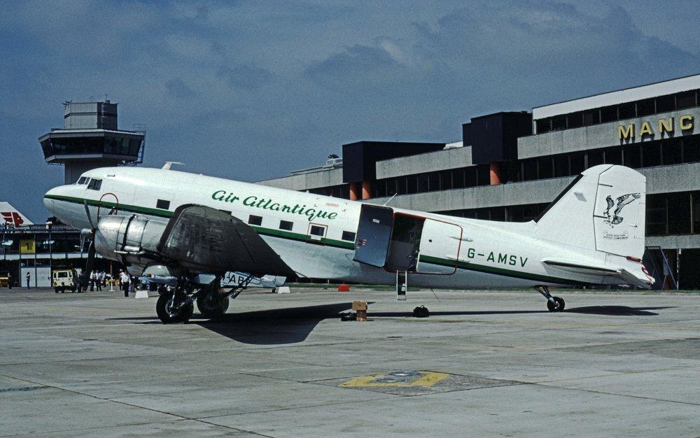 Air Atlantique DAK GAMSV.jpg