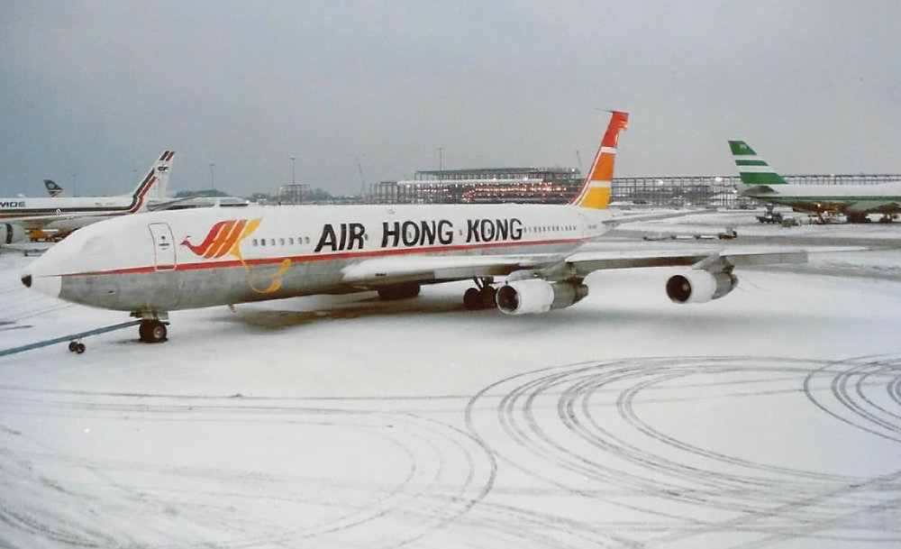 Air Hong Kong B707 MAN.jpg