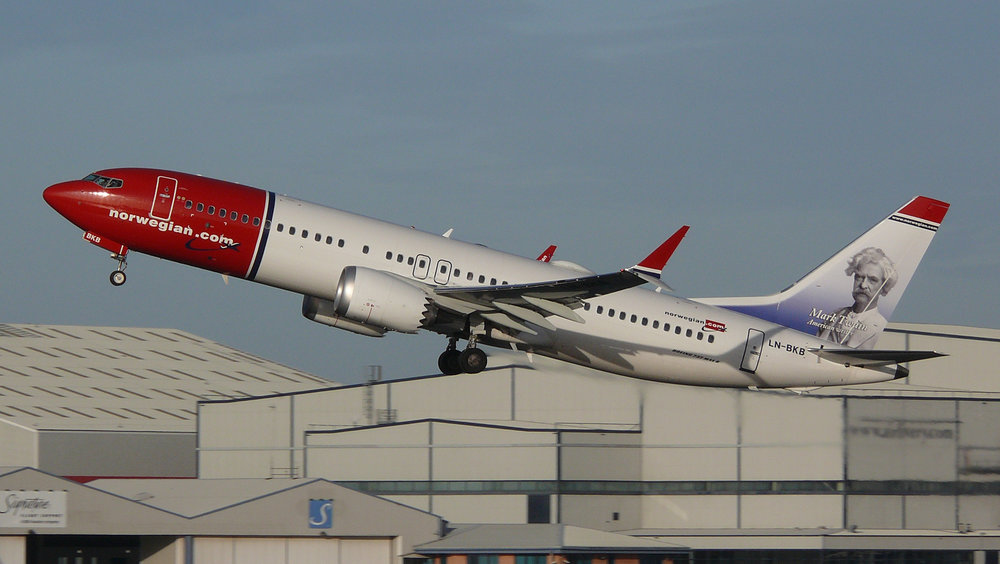 norwegian max.jpg
