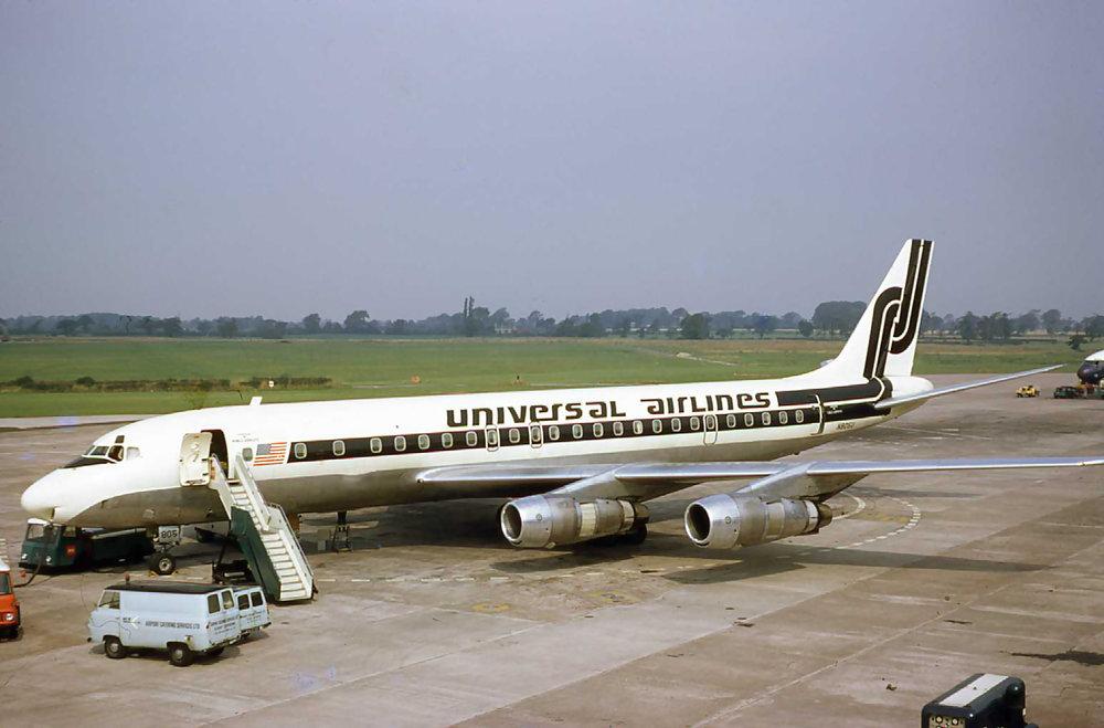 DC-8 N805U (25.07.1969).jpg
