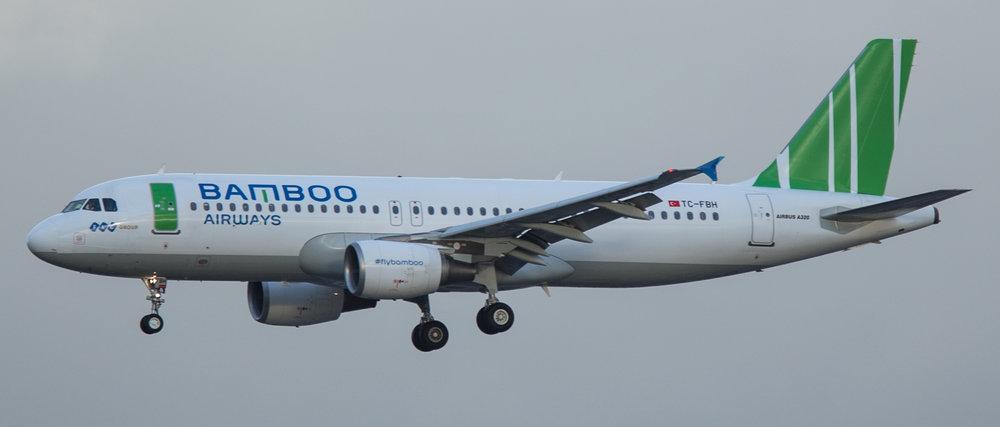 Bamboo AW A320 TC-FBH 221218 PETER H.jpg