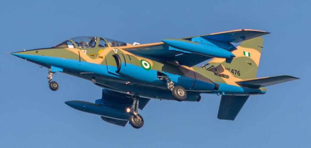 naf alpha jet 4th Dec.jpg