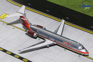 - 1/200 US Air DC-9-30 N950VJ £75.00